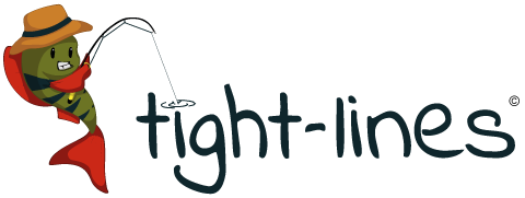 tight-lines-logo