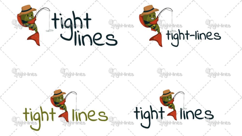 tight-lines-logo-varianten