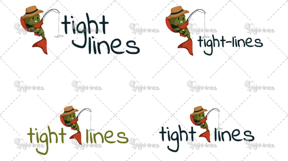 tight-lines-logo-varianten