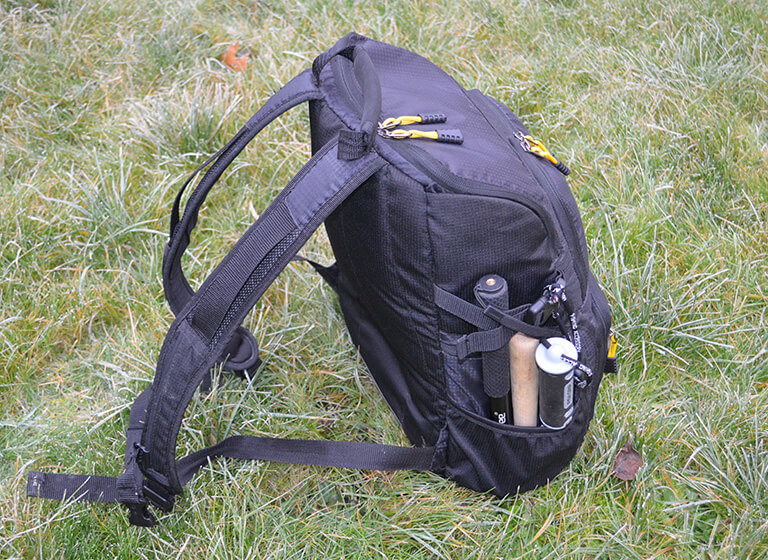 SPRO-Backpack-Links