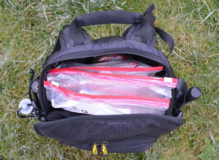 SPRO-Backpack-oben-voll