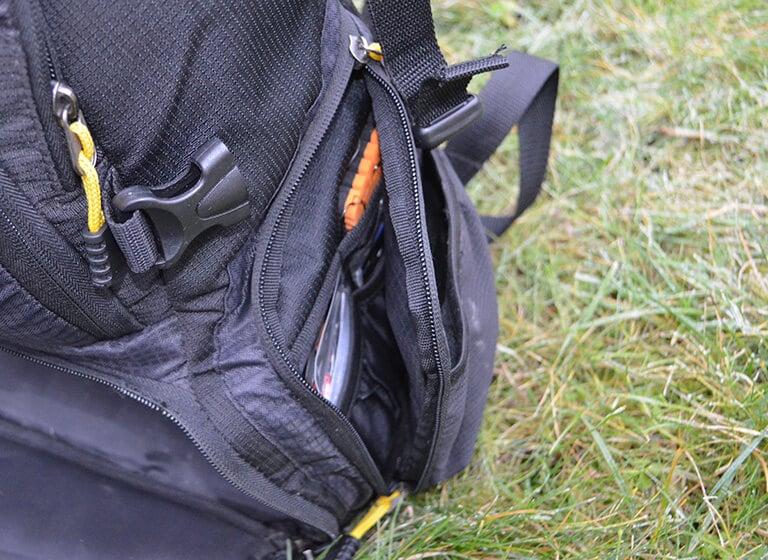 SPRO-Backpack-rechter-reissverschluss