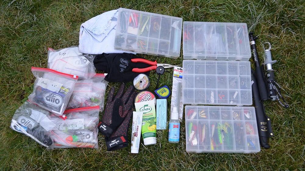SPRO-Backpack-tascheninhalt